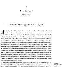 Caravaggio - Produktdetailbild 4