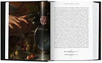 Caravaggio. Das vollständige Werk - Produktdetailbild 2