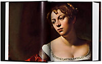 Caravaggio. Das vollständige Werk - Produktdetailbild 1
