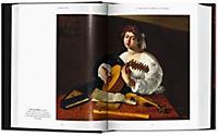 Caravaggio. Das vollständige Werk - Produktdetailbild 4