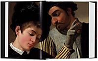 Caravaggio. Das vollständige Werk - Produktdetailbild 3