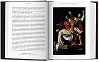 Caravaggio. Das vollständige Werk - Produktdetailbild 5