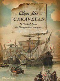 Caravelas, Olivier Ikor