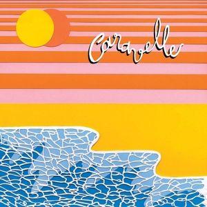 Caravelle (Deluxe Vinyl), Polo & Pan