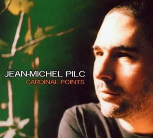 Cardinal Points, Jean-Michel Pilc