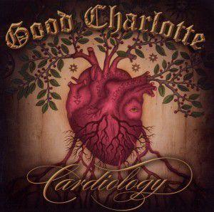 Cardiology, Good Charlotte