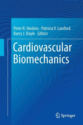 Cardiovascular Biomechanics