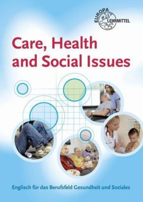 health and social care issues social Looks at plans to integrate health and social care services provided by the nhs and local authorities  key issues for parliament 2015 health.