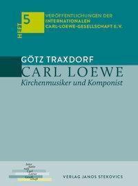 Carl Loewe -  pdf epub