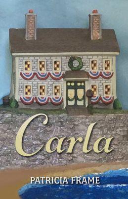 Carla, Patricia Frame