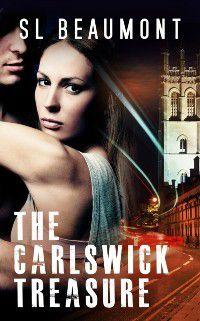 Carlswick Treasure, SL Beaumont