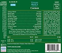 Carmen - Produktdetailbild 1