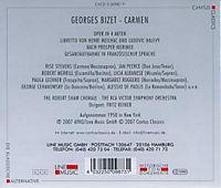 Carmen (Ga) - Produktdetailbild 1