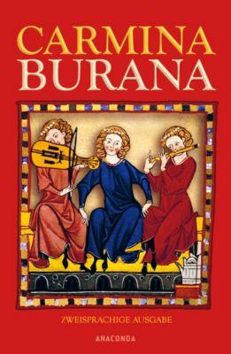 Carmina Burana -  pdf epub