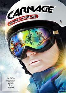 Carnage - Sport Xtreme