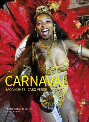 Carnaval, Joe Wuerfel