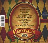 Carnivalia - Produktdetailbild 1