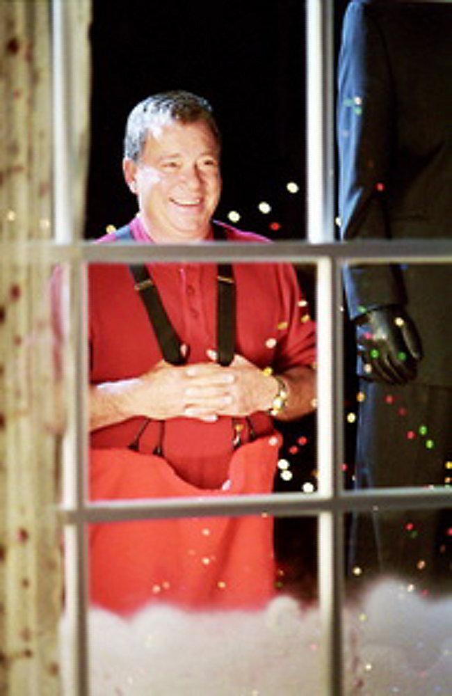 Carol und die Weihnachtsgeister DVD bei Weltbild.de bestellen