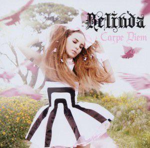 Carpe Diem, Belinda