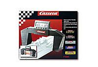 Carrera Elektronischer Rundenzähler, für alle Systeme außer PRO-X - Produktdetailbild 1