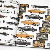 Cars - Produktdetailbild 1