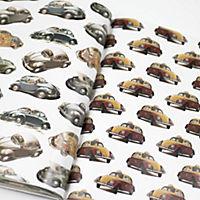 Cars - Produktdetailbild 2