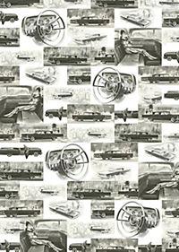 Cars - Produktdetailbild 6