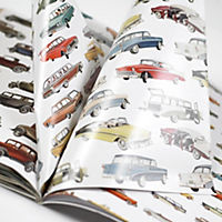 Cars - Produktdetailbild 3