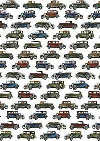 Cars - Produktdetailbild 5