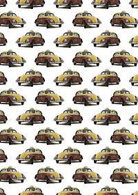 Cars - Produktdetailbild 4