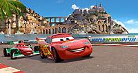 Cars 2 - Produktdetailbild 2
