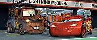 Cars 2 - Produktdetailbild 4