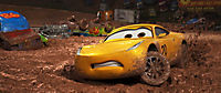 Cars 3 - Evolution - Produktdetailbild 3