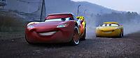 Cars 3 - Evolution - Produktdetailbild 10