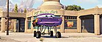 Cars & Hooks unglaubliche Geschichten - Produktdetailbild 8