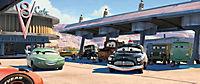 Cars & Hooks unglaubliche Geschichten - Produktdetailbild 3