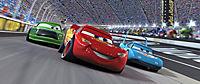 Cars & Hooks unglaubliche Geschichten - Produktdetailbild 1