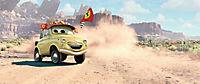 Cars & Hooks unglaubliche Geschichten - Produktdetailbild 2