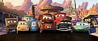Cars & Hooks unglaubliche Geschichten - Produktdetailbild 5