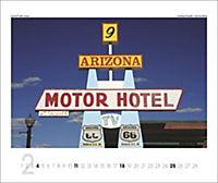 Cars & Pickups + Route 66-Oldwest 2019 - Produktdetailbild 2