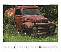 Cars & Pickups + Route 66-Oldwest 2019 - Produktdetailbild 4