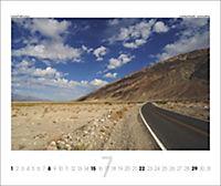Cars & Pickups + Route 66-Oldwest 2019 - Produktdetailbild 7