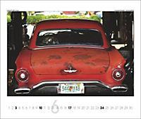 Cars & Pickups + Route 66-Oldwest 2019 - Produktdetailbild 6