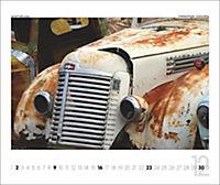 Cars & Pickups + Route 66-Oldwest 2019 - Produktdetailbild 12