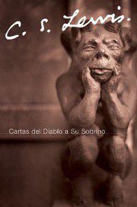 Cartas del Diablo a Su Sobrino, C. S. Lewis