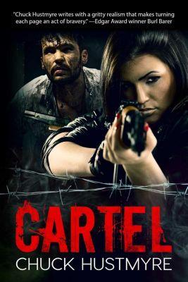 Cartel, Chuck Hustmyre