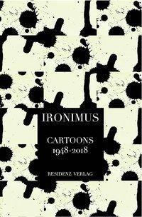 Cartoons 1948-2018 - Ironimus |