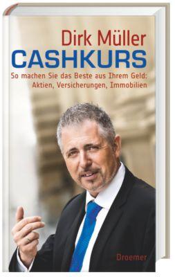 Cashkurs, Dirk Müller