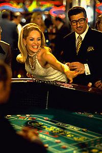 Casino - Produktdetailbild 8