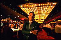 Casino - Produktdetailbild 6